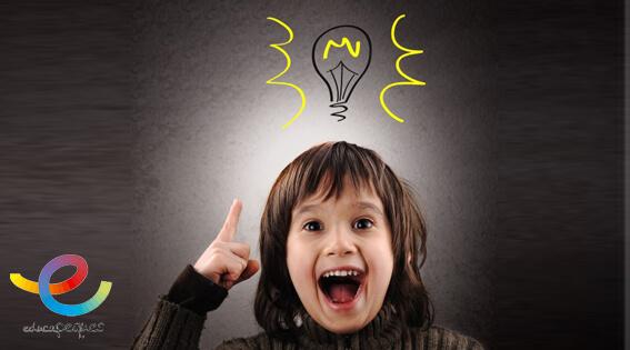 metas, poner metas, limites, disciplina, educacion, escuela de padres