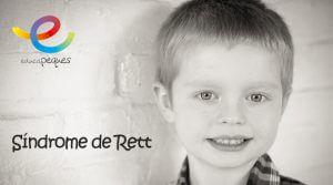 Síndrome de Rett, trastorno neurológico, trastornos del espectro autista, TEA, autismo