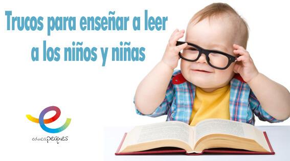 enseñar a leer, lectura, fomentar la lectura, aprender a leer, metodos de aprendizaje de la lectura, escuela de padres, educación