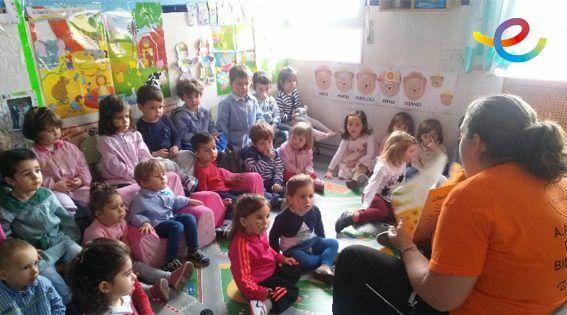contar cuentos, como contar un cuento, leer cuentos, leer historias, cuentos infantiles