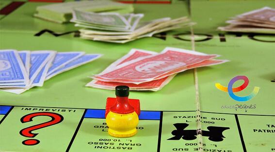 juegos para niños, juegos de mesa, juegos infantiles, juegos educativos, juegos didácticos