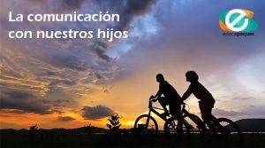 comunicación, comunicación familiar, comunicación con nuestros hijos, falta de comunicación