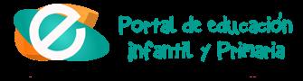 El Portal de Educapeques