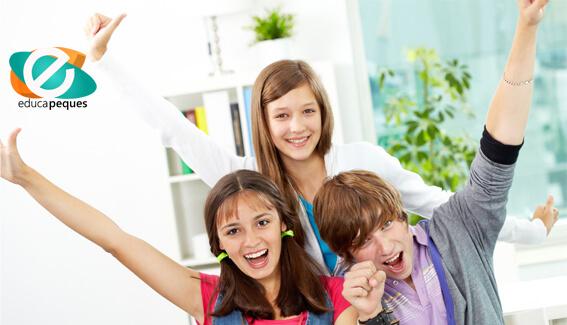 Como educar a mis hijos sin gritos, educando a mis hijos, como educar a tus hijos sin gritar, educación, escuela de padres