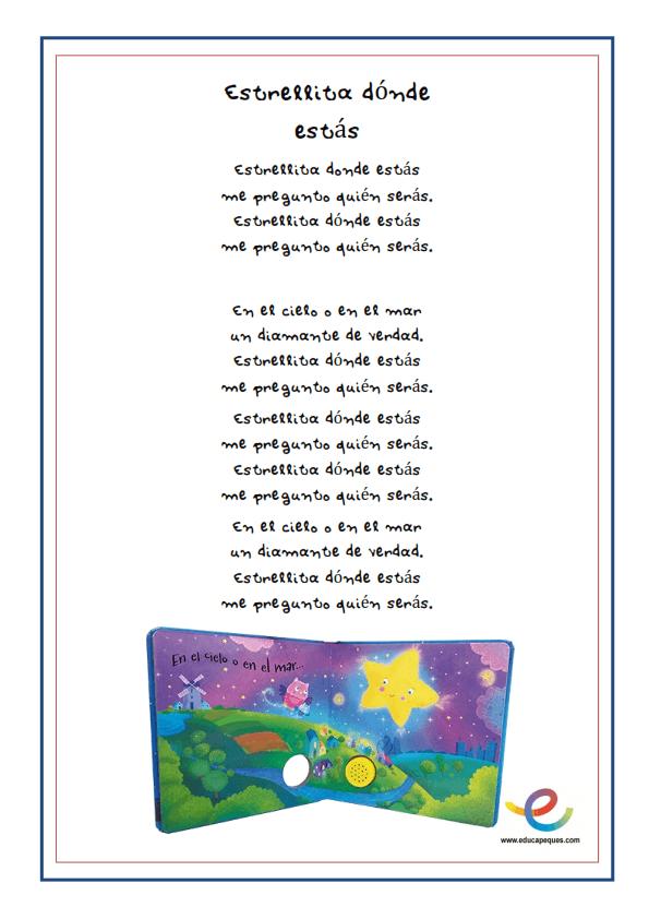 canciones infantiles, canciones niños, canciones de los buenos dias, canciones para el aula, canciones