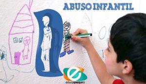 Signos de maltrato infantil,Prevención maltrato infantil, maltrato infantil, causas del maltrato infantil, prevenir maltrato infantil