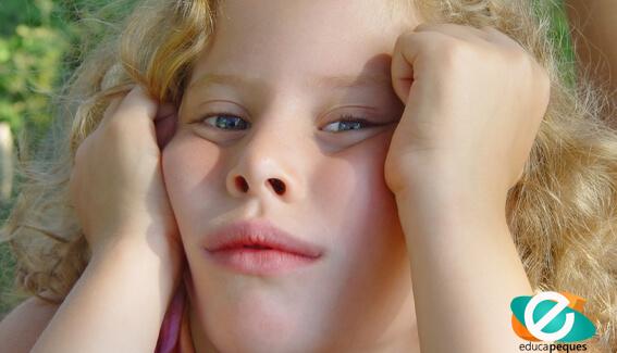 atención dispersa, tda, tdah, hiperactividad, falta de atención, deficit de atención