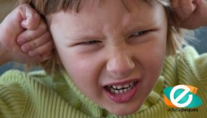 trastorno negativista desafiante, trastorno disocial, trastorno desafiante, trastorno oposicional desafiante, TND