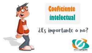coeficiente intelectual, cociente intelectual, CI, Capacidad intelectual limite, inteligencia límite