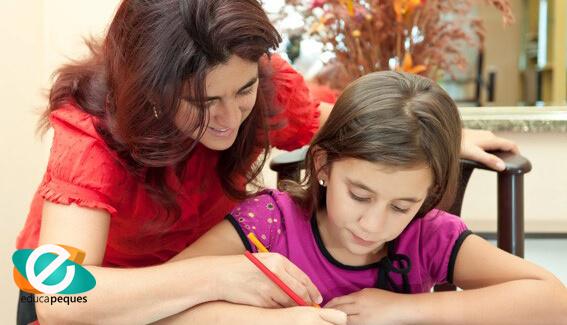 deberes, tareas escolares, estudios, tecnicas de estudio, escuela de padres, consejos padres, los deberes