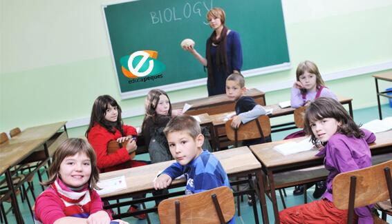 Trastornos del aprendizaje, problemas del aprendizaje, diificultades del aprendizaje