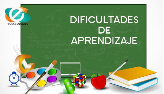 dificultades de aprendizaje, problemas de aprendizaje, dislexia, hiperactividad, tda, tdah, autismo, asperger