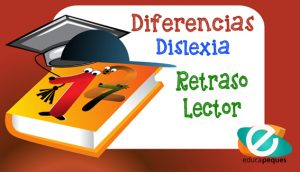 dislexia, retraso lector, retraso en el lenguaje, trastornos del lenguaje, escuela de padres