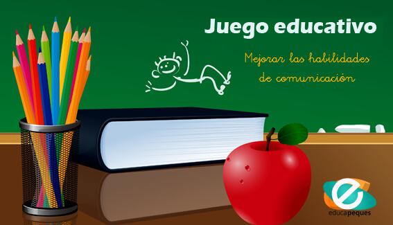 Juego gratis niños, juego infantil, juego educativo, juegos para niños, juego didáctico