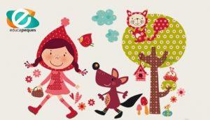 Poesías para niños, poemas infantiles, poesía infantil, poemas cortos, poemas para niños
