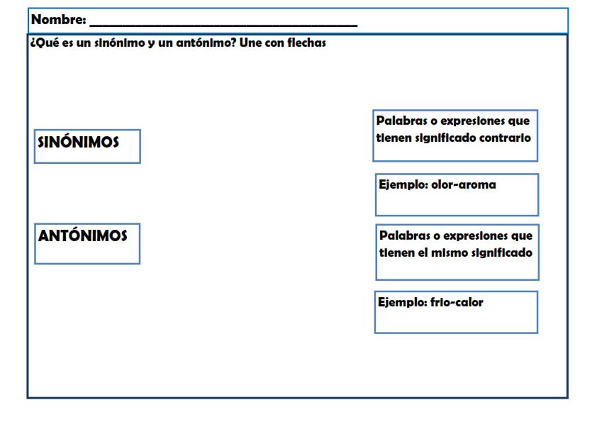 sinonimos-y-antonimos_001