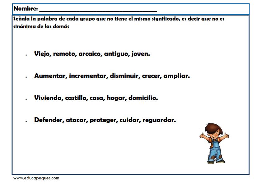 sinonimos-y-antonimos_002