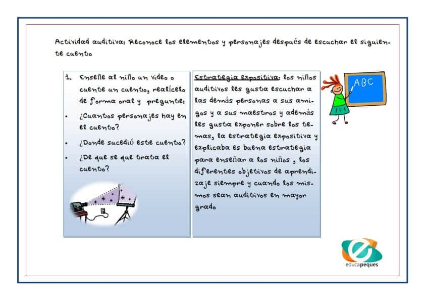 3-tipos-de-aprendizaje-fichas-_003