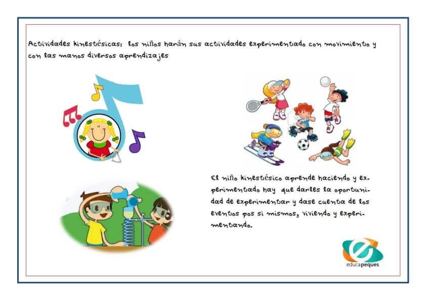 3-tipos-de-aprendizaje-fichas-_005