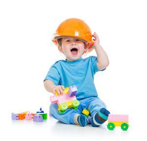 juguetes, juguetes adecuados niños, elegir juguetes niños, juguetes con pilas