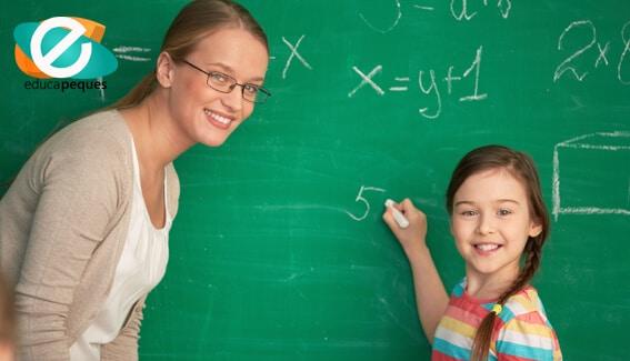 Cómo saber el estilo de aprendizaje de nuestros niños
