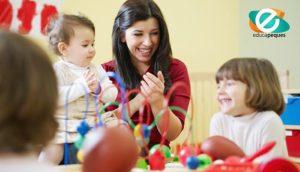 Qué es la gamificación y cómo aplicarla a la familia