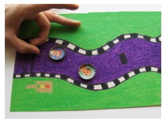 Juegos Tradicionales Recuperemos Nuestros Juegos De La Infancia