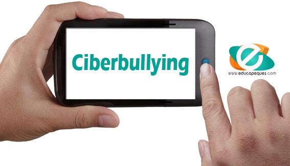 Cómo prevenir el ciberbullying