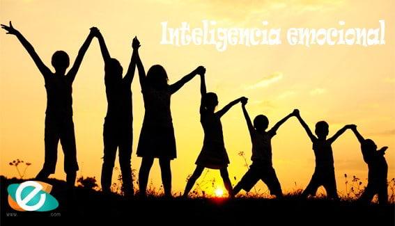 Introducir la inteligencia emocional en la educación