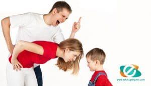 frases para los hijos