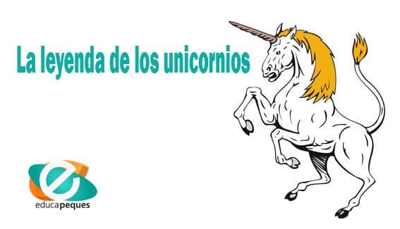 La Leyenda De Los Unicornios Qué Paso Con Estos Seres