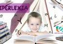 ¿Qué es la Hiperlexia? Características de niños con hiperlexia