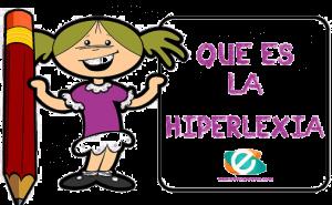 como podemos ayufar a un niños con hiperlexia