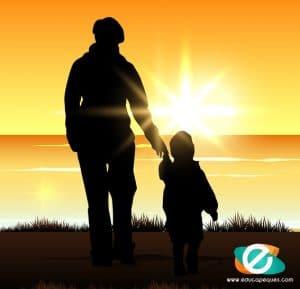 10 Errores de los padres permisivos
