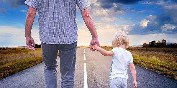 disciplina positiva en hijos e hijas