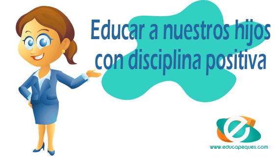 Rectoria Instenalco 4 Consejos Efectivos Para Educar Con Disciplina