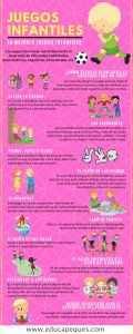 10 mejores juegos infantiles