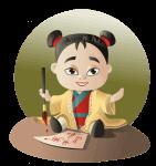 técnica japonesa de la felicidad
