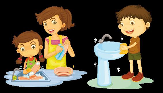 Resultado de imagen para dibujos de recompensas para niños