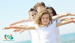 https://www.educapeques.com/escuela-de-padres/beneficios-sana-autoestima.html