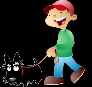 comprar mascota para niño