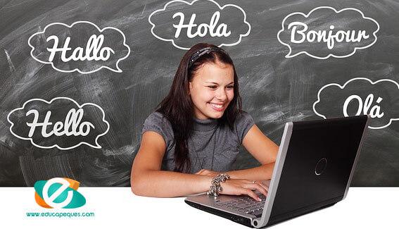 mejorar la pronunciación en inglés