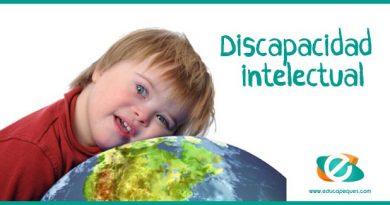 Qué es la discapacidad intelectual y cómo tratarla