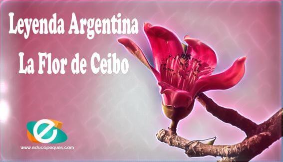 leyendas argentinas