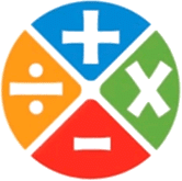 círculos matemáticos
