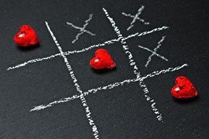 frases de corazon