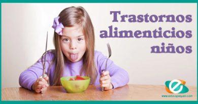 Qué son los trastornos alimenticios y como tratarlos
