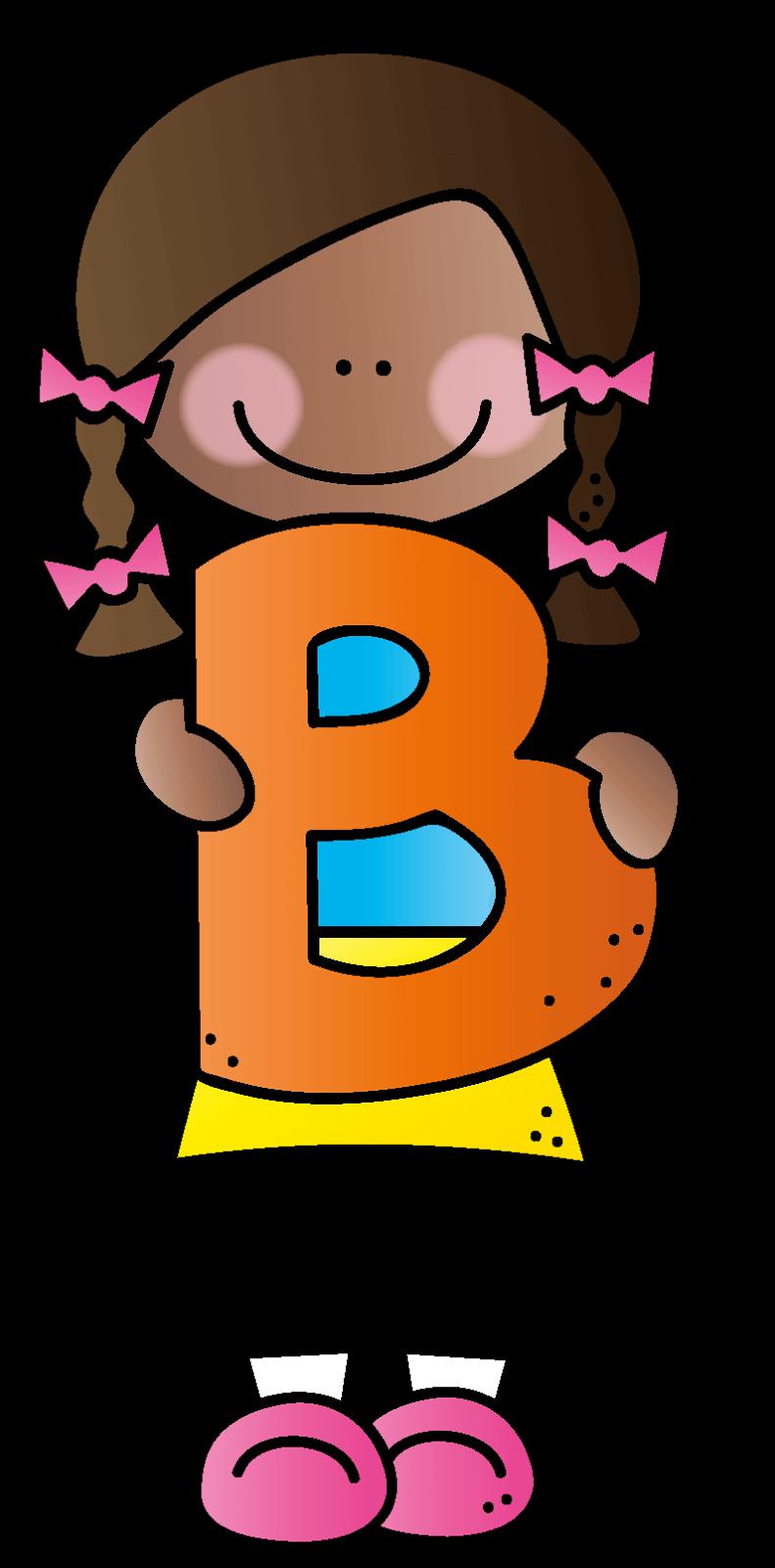 reglas ortogr ficas de la b uso correcto de la letra b