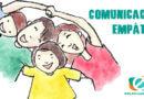 Comunicación empática. Beneficios de la empatía en niños