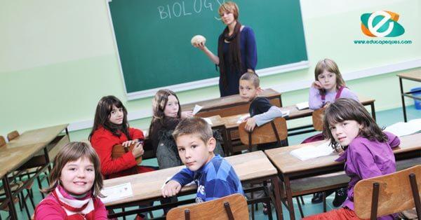 Resultado de imagen para Leer en la escuela inclusiva